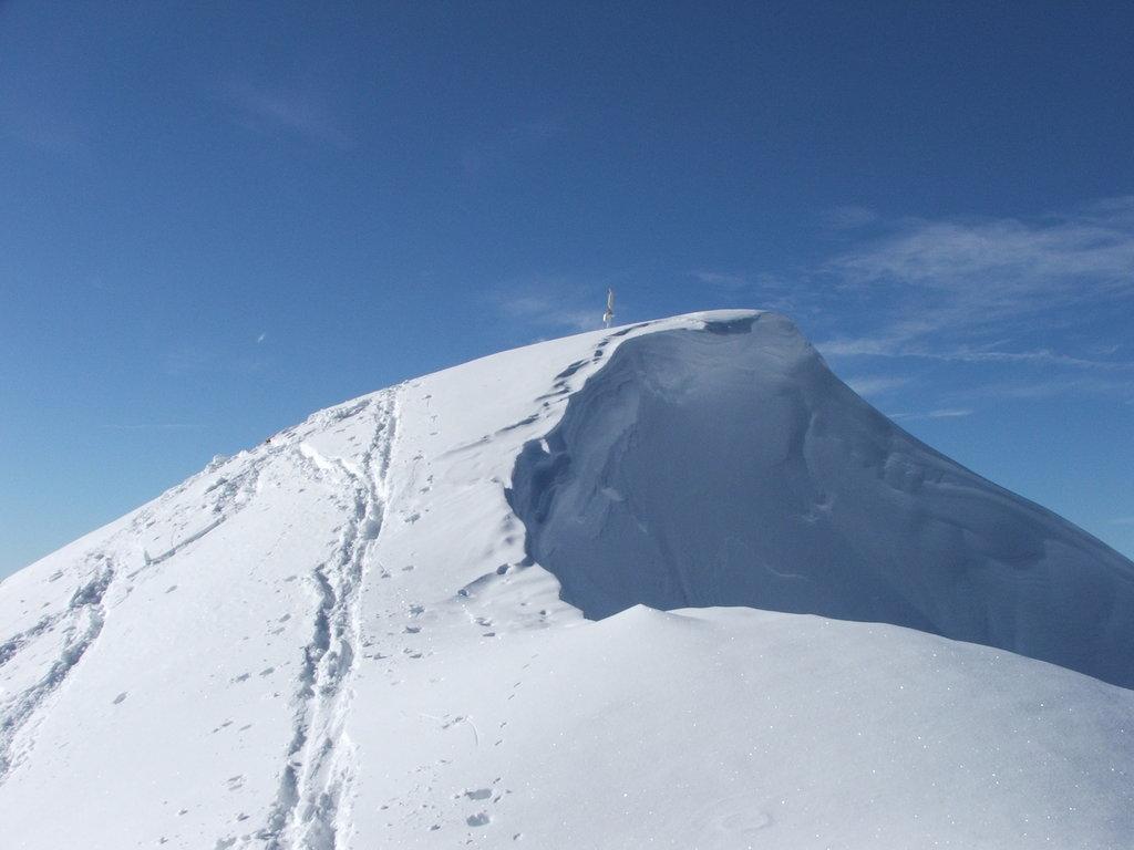 Photo №1 of Monte Madonnino