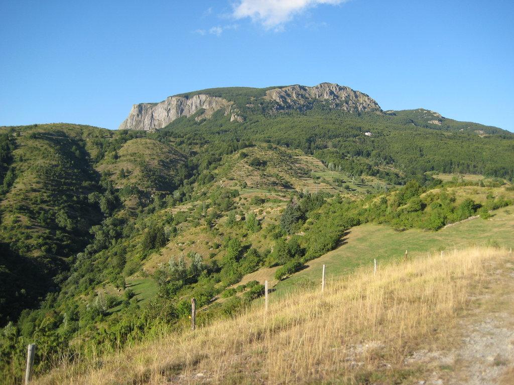 Photo №2 of Monte Maggiorasca