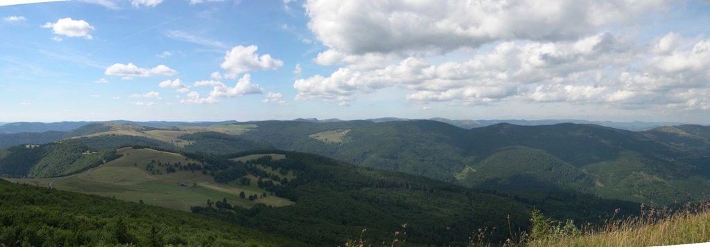 Photo №2 of Storkenkopf