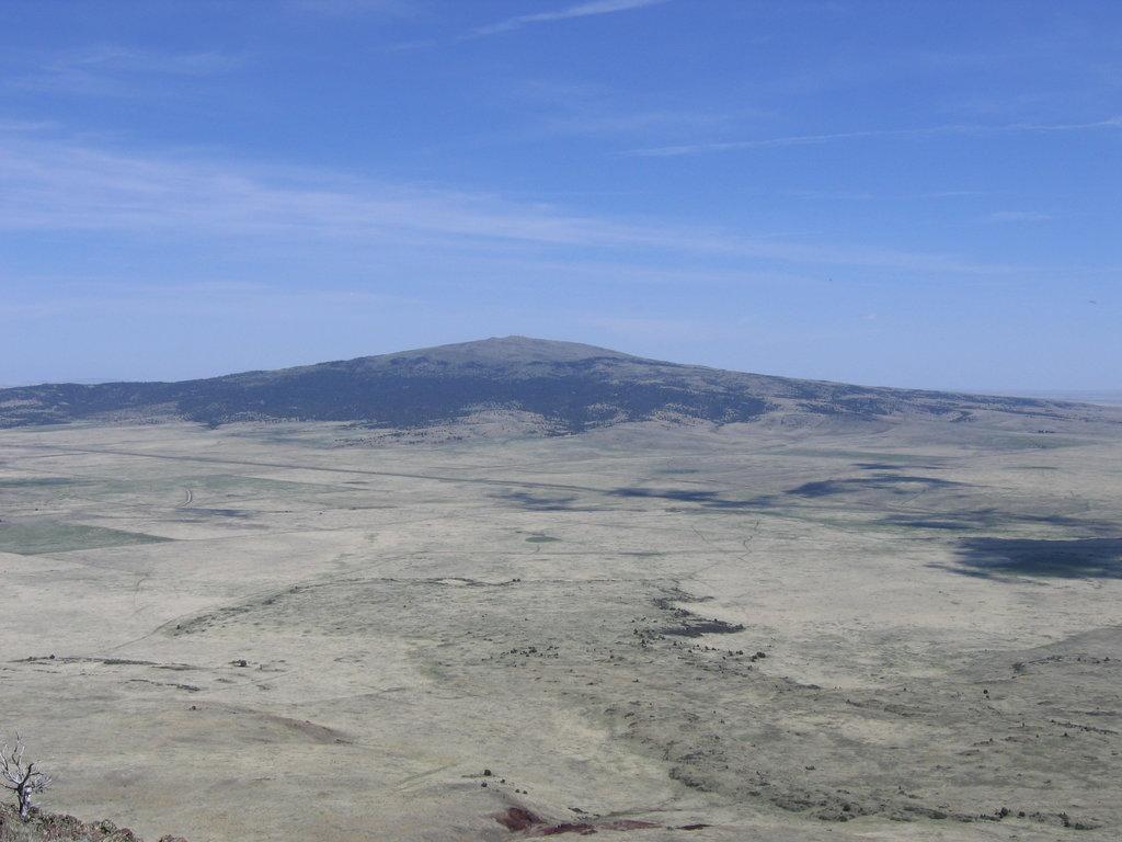 Photo №1 of Sierra Grande