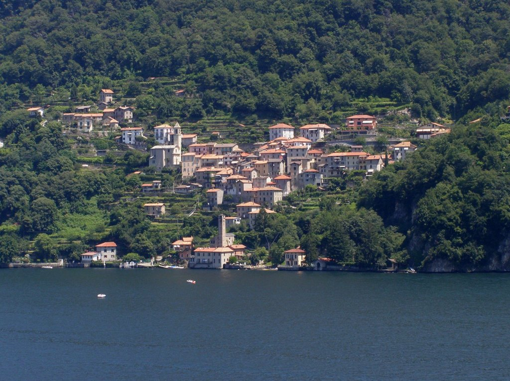 Photo №2 of Monte di Careno