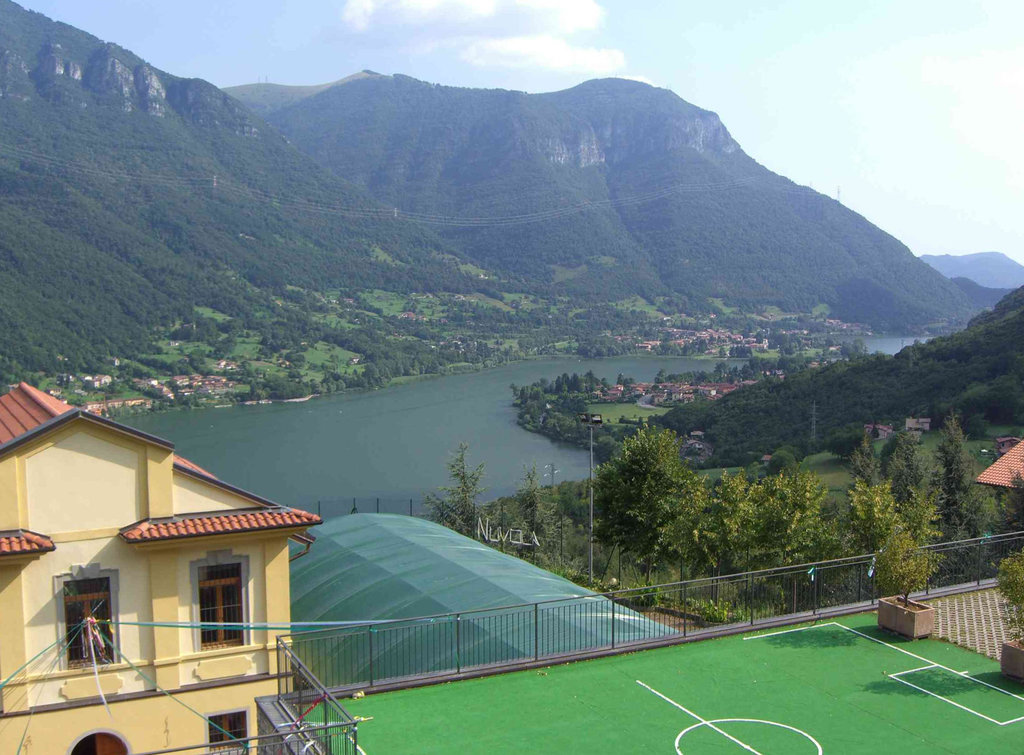 Photo №1 of Monte Torrezzo