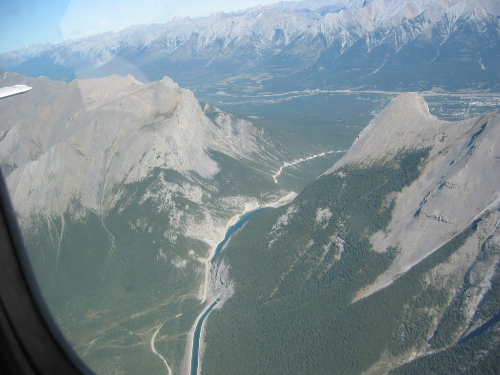 Photo №1 of East End of Rundle