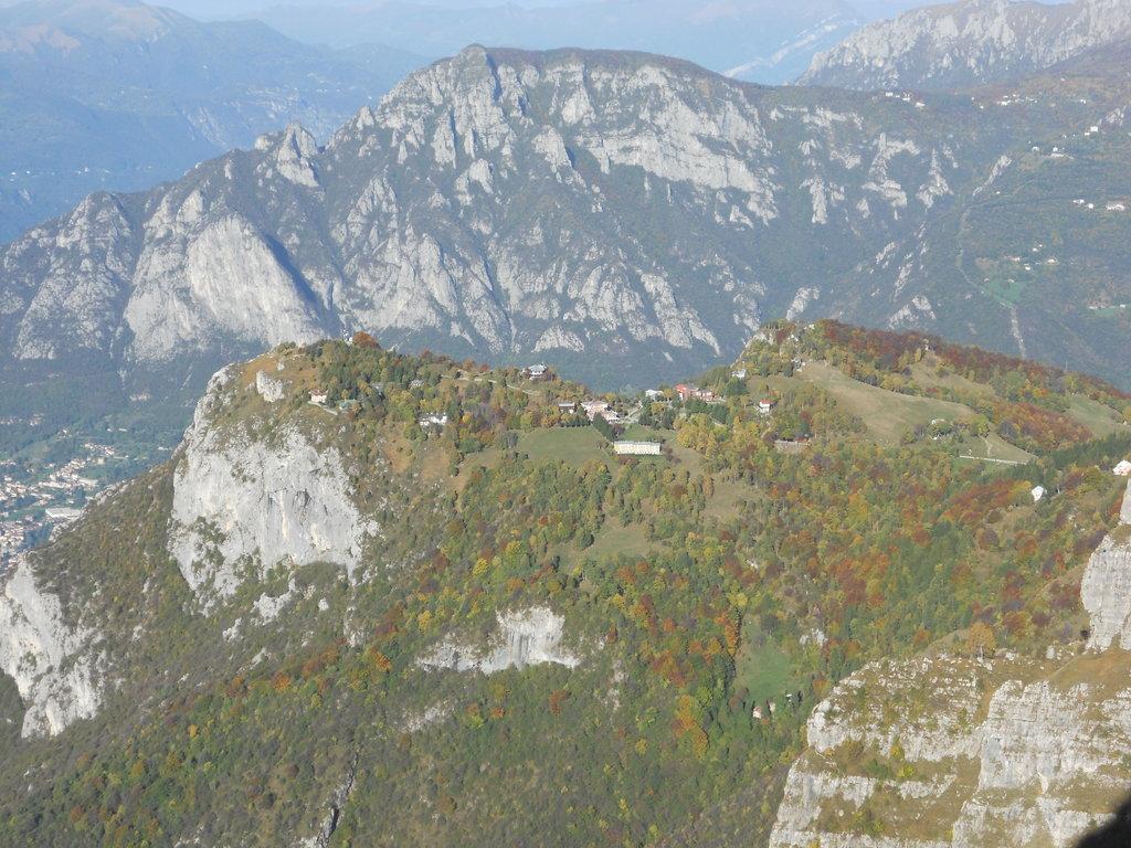 Photo №1 of Pizzo d'Erna