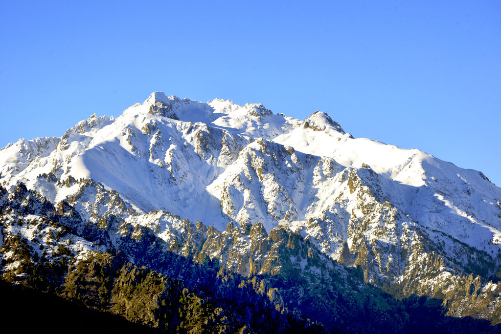 Photo №1 of Monte Rotondo