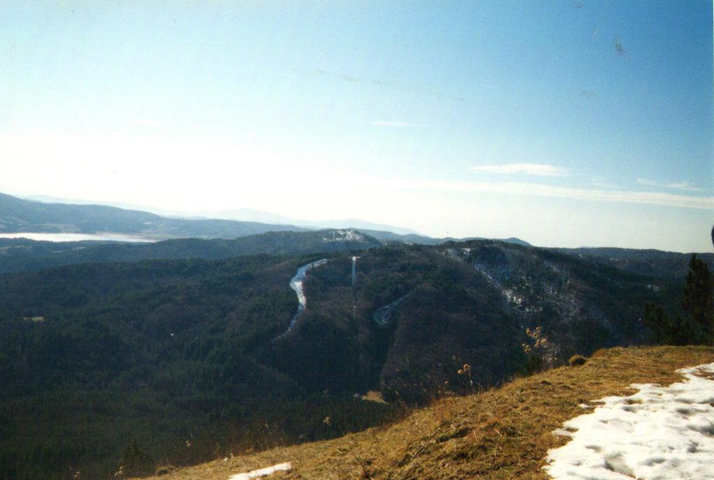 Photo №1 of Monte Botte Donato