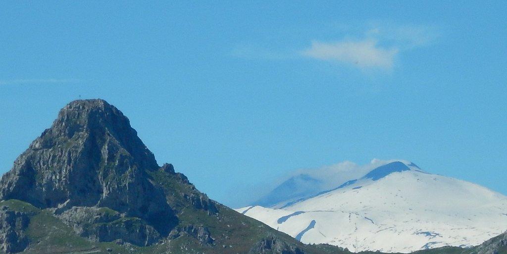 Photo №2 of Etna