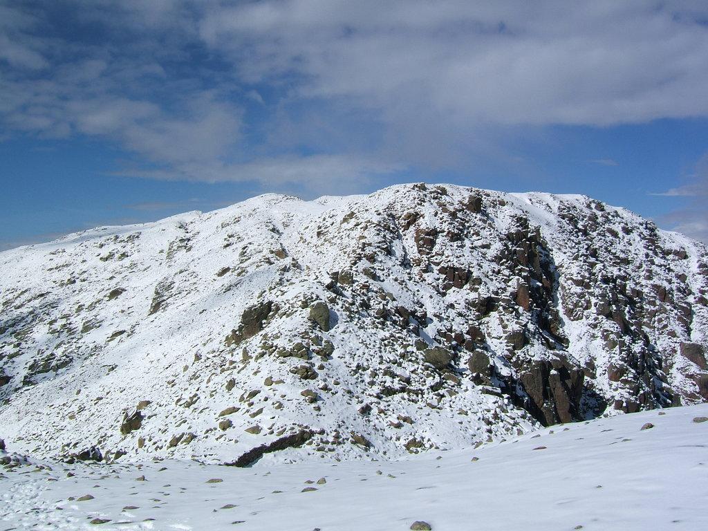 Photo №1 of Villanderer Berg - Monte Villandro