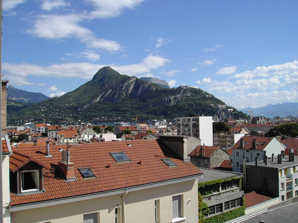 Photo №1 of Mont Rachais