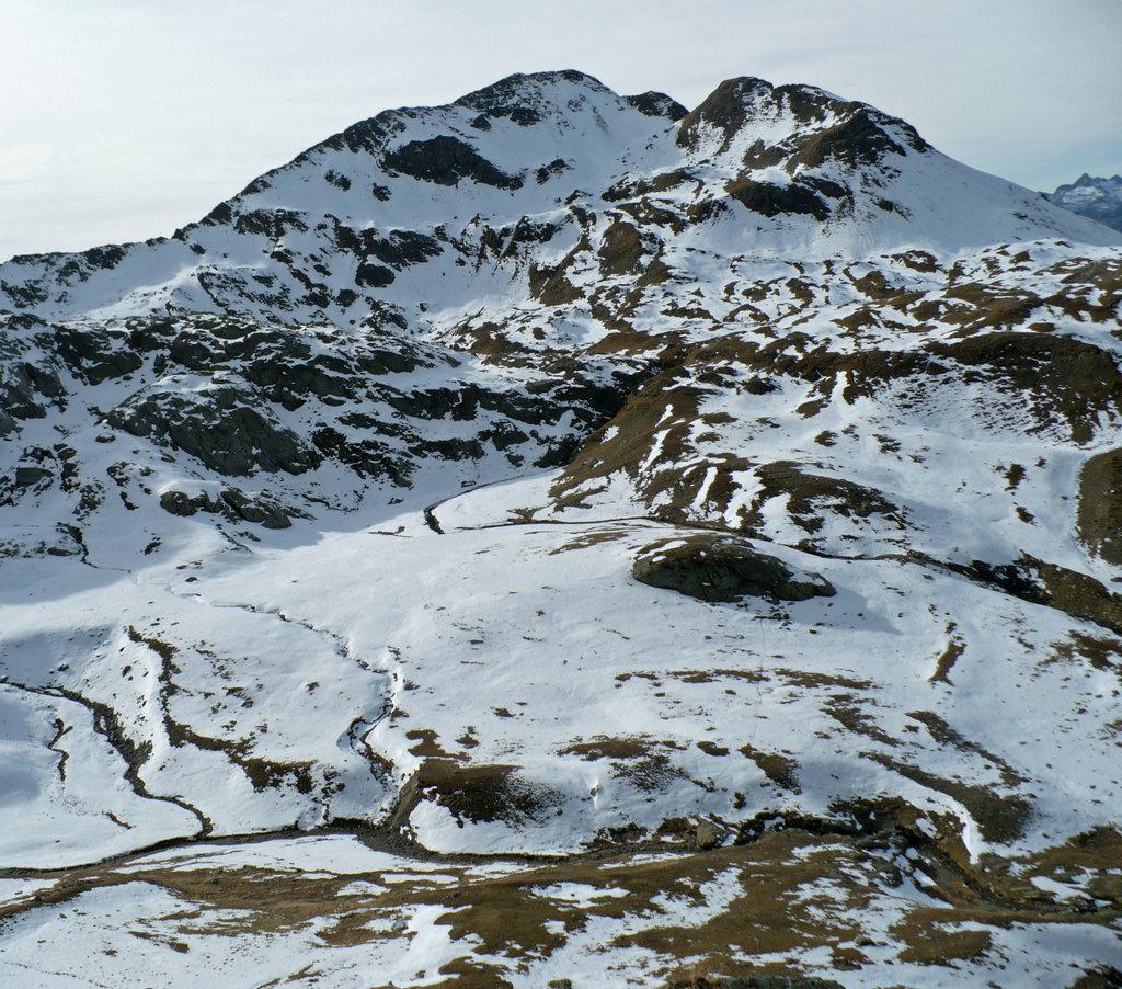 Photo №1 of Monte Cimone