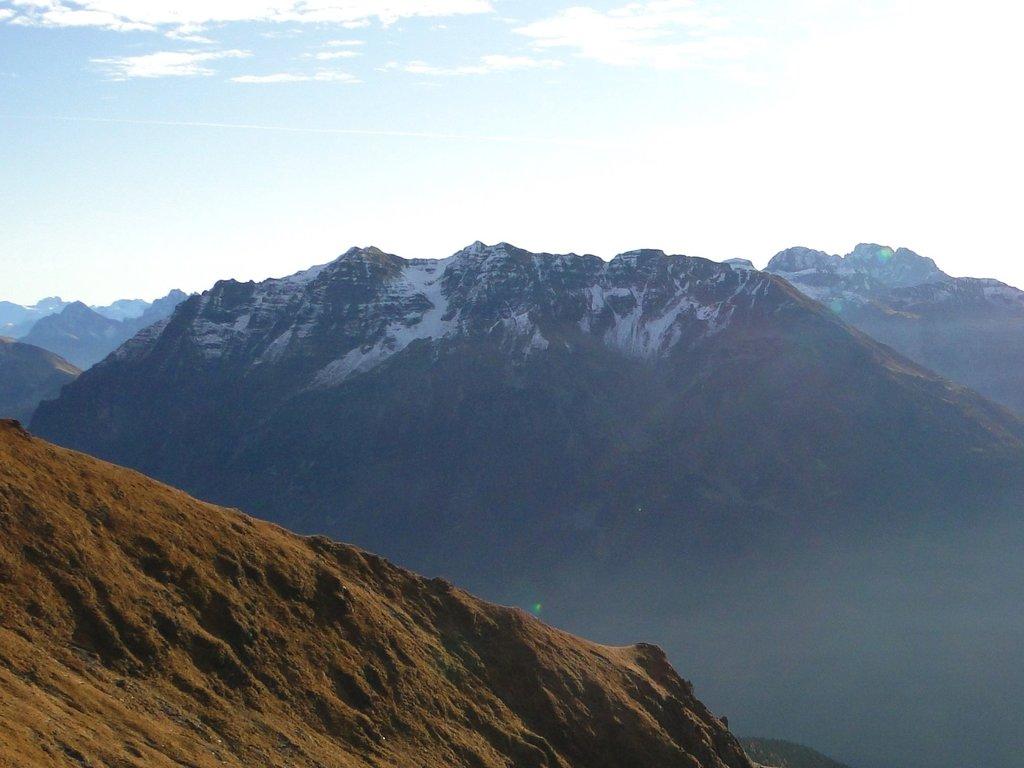 Photo №1 of Monte Vigna Soliva
