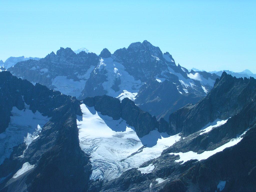 Photo №1 of Mount Formidable