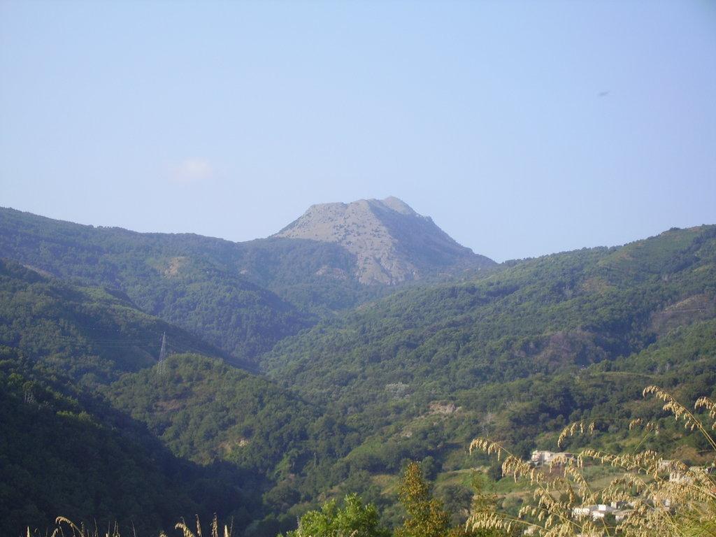 Photo №1 of Monte Cocuzzo