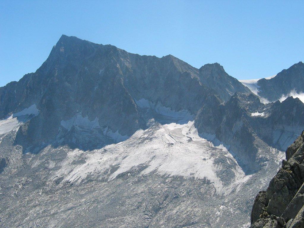 Photo №2 of Monte Adamello