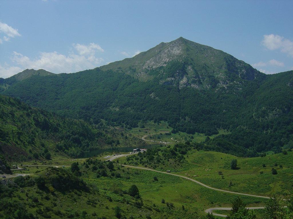 Photo №1 of Mont Bea