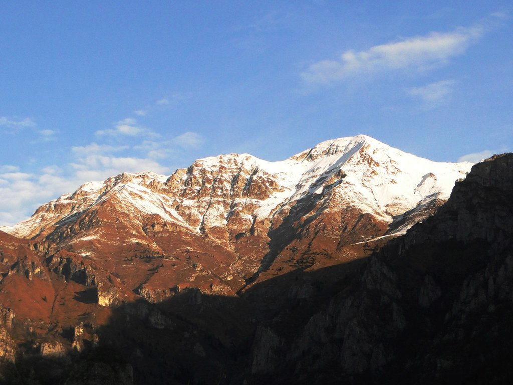 Photo №1 of Cima del Fop
