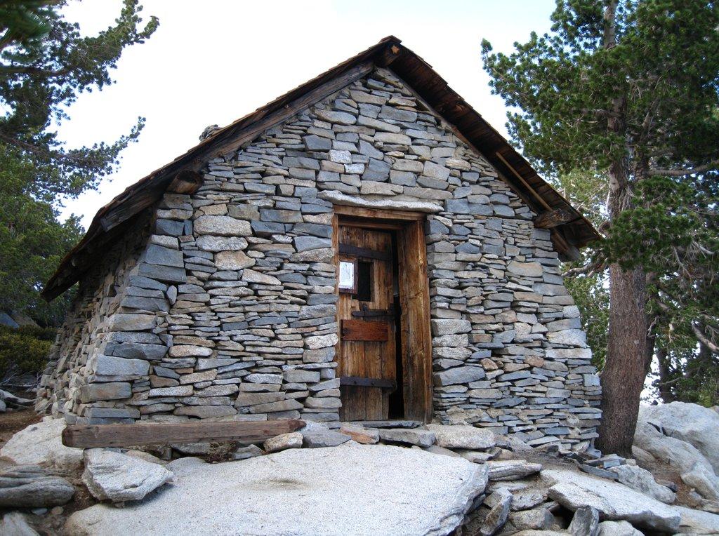 Photo №3 of San Jacinto Peak