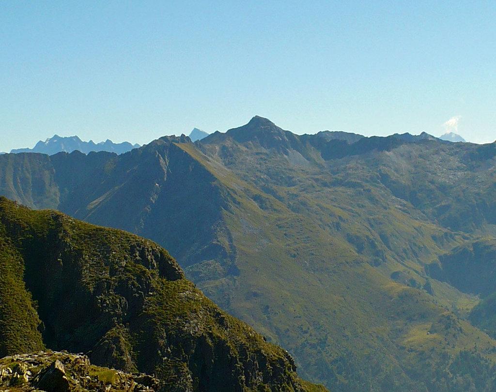 Photo №1 of Monte Telenek