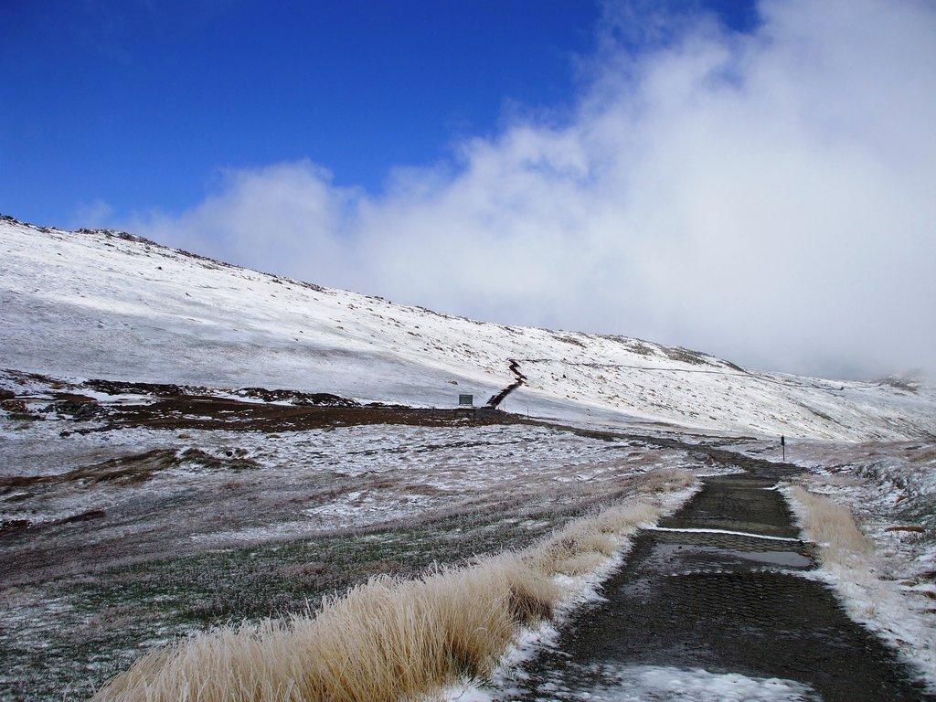 Photo №6 of Mount Kosciuszko