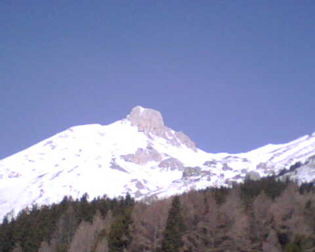 Photo №1 of Monte Camicia