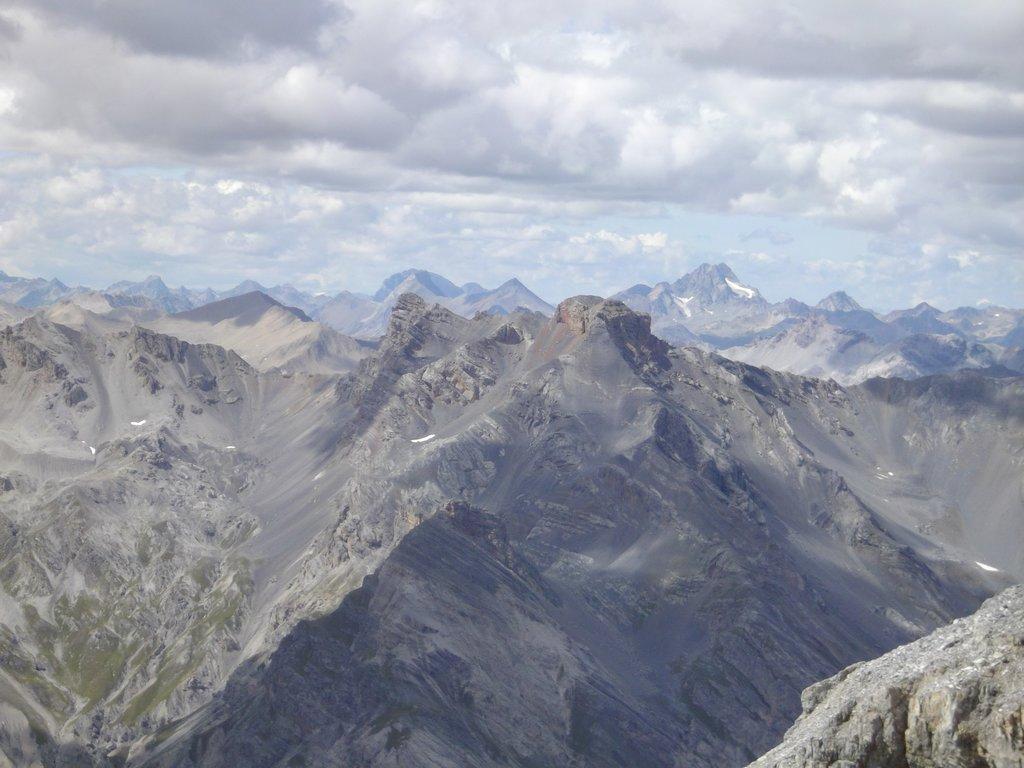 Photo №1 of Monte Cassa del Ferro