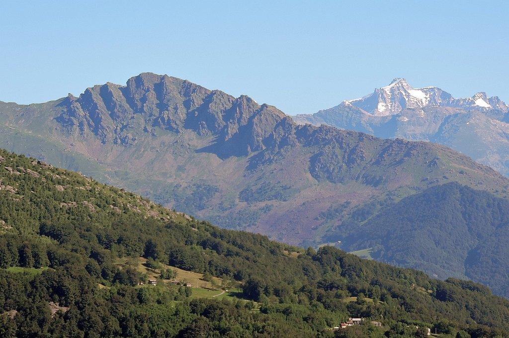 Photo №1 of Rocca Moross