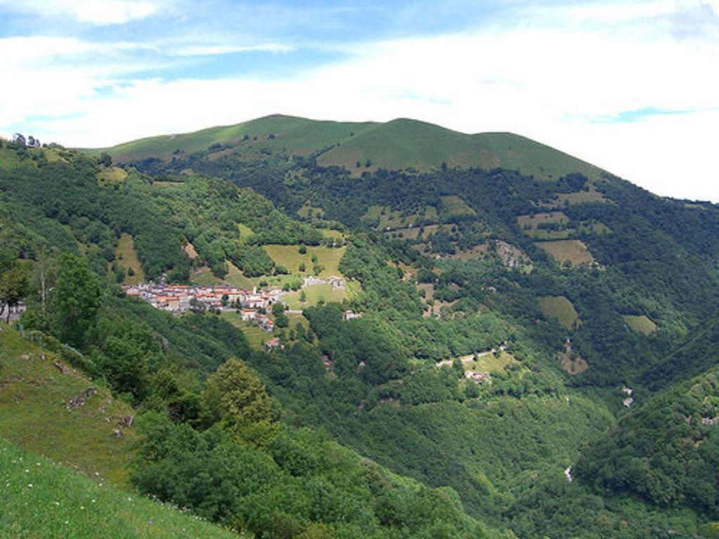 Photo №2 of Pizzo della Croce