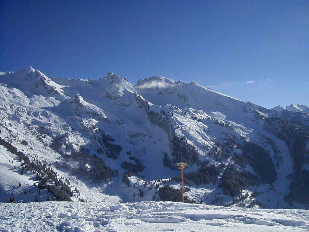 Photo №1 of La Grande Balmaz