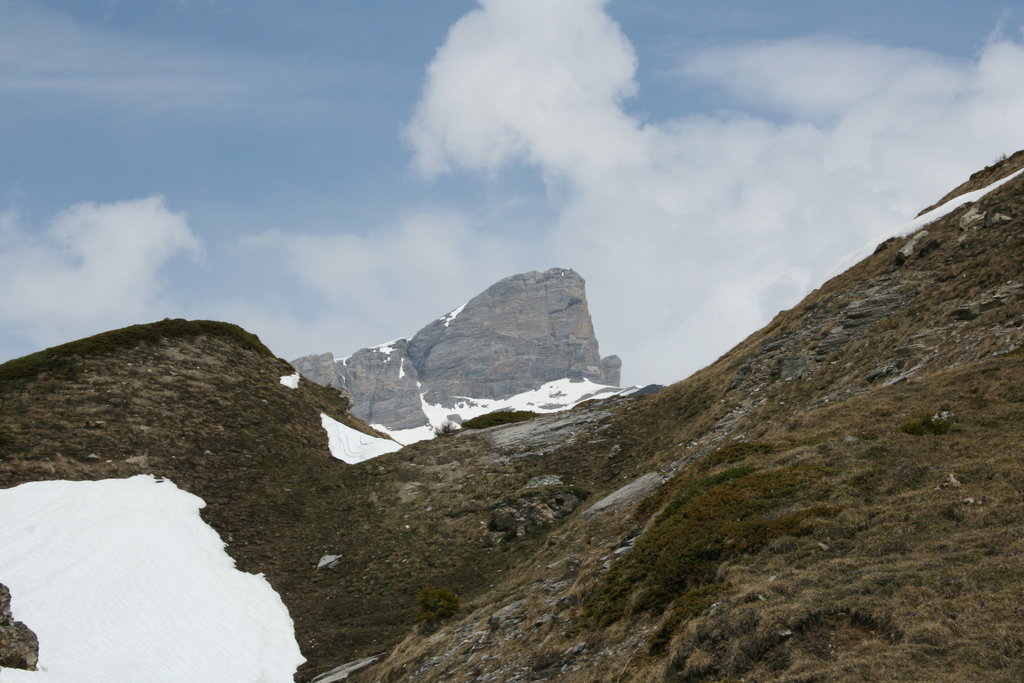 Photo №1 of Trubelstock
