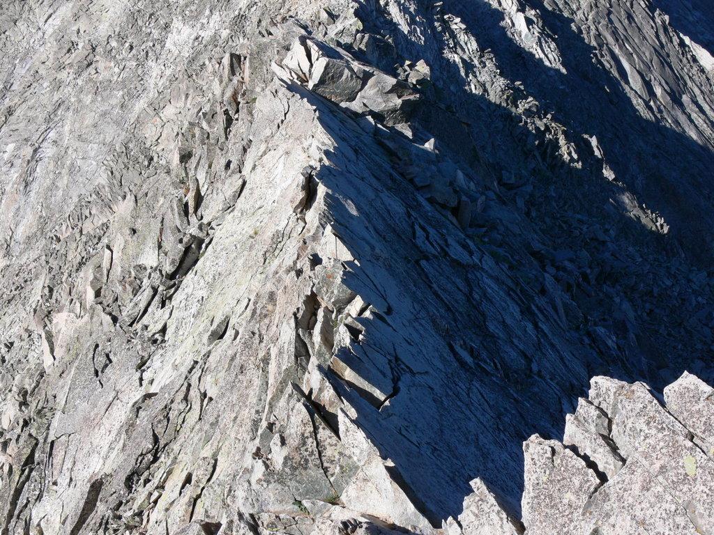 Photo №2 of Capitol Peak