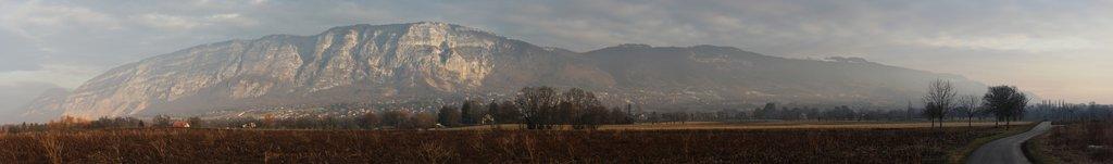 Photo №1 of Le Grand Piton