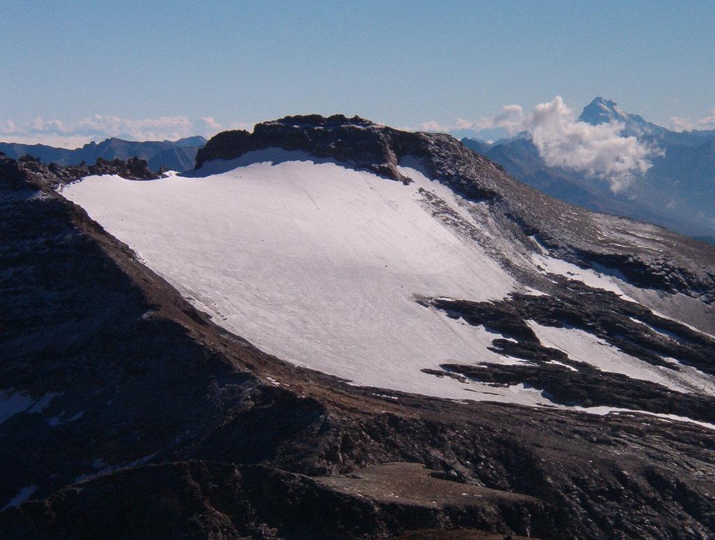 Photo №1 of Monte Niblè