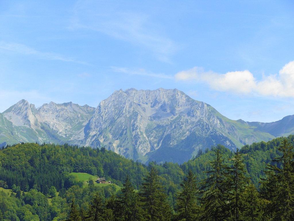 Photo №1 of L'Étale