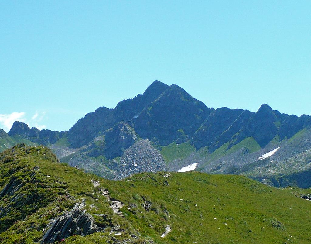 Photo №1 of Monte Cadelle