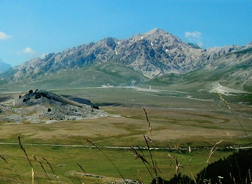 Photo №1 of Monte Prena