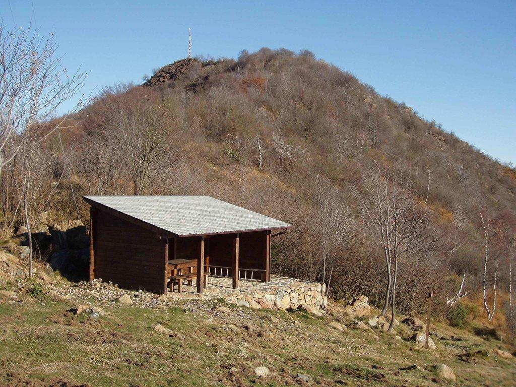 Photo №1 of Il Turu
