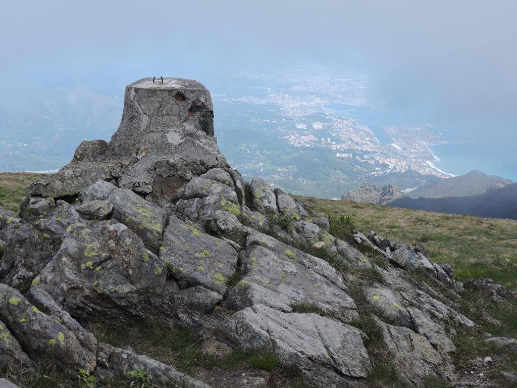 Photo №4 of Monte Reixa