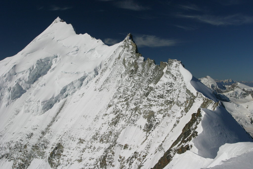 Photo №6 of Weisshorn