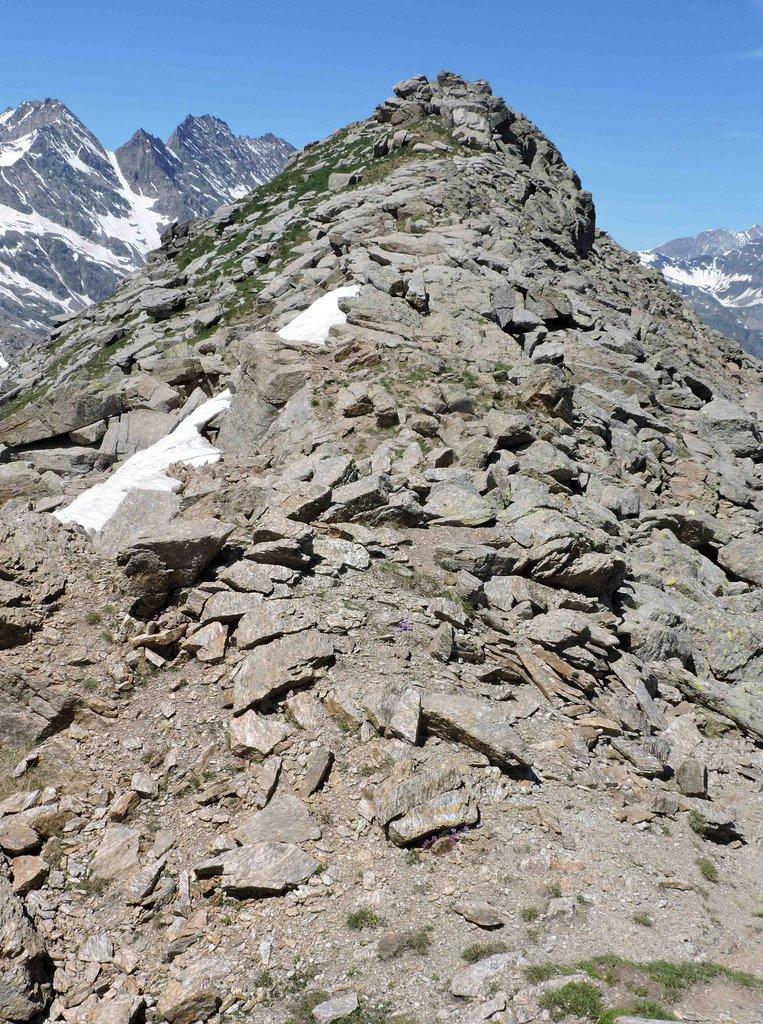 Photo №1 of Monte Bellagarda