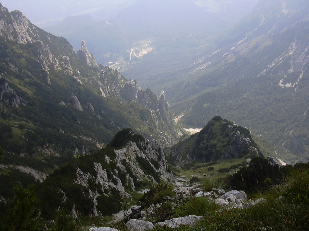 Photo №2 of Cima Palon
