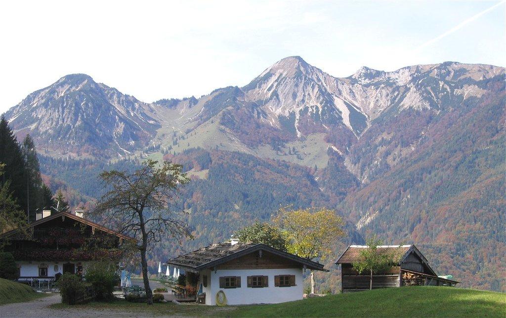 Photo №1 of Breitenstein