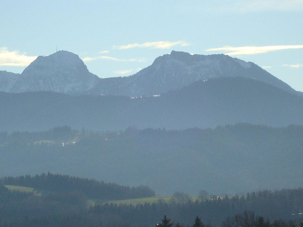 Photo №1 of Wendelstein