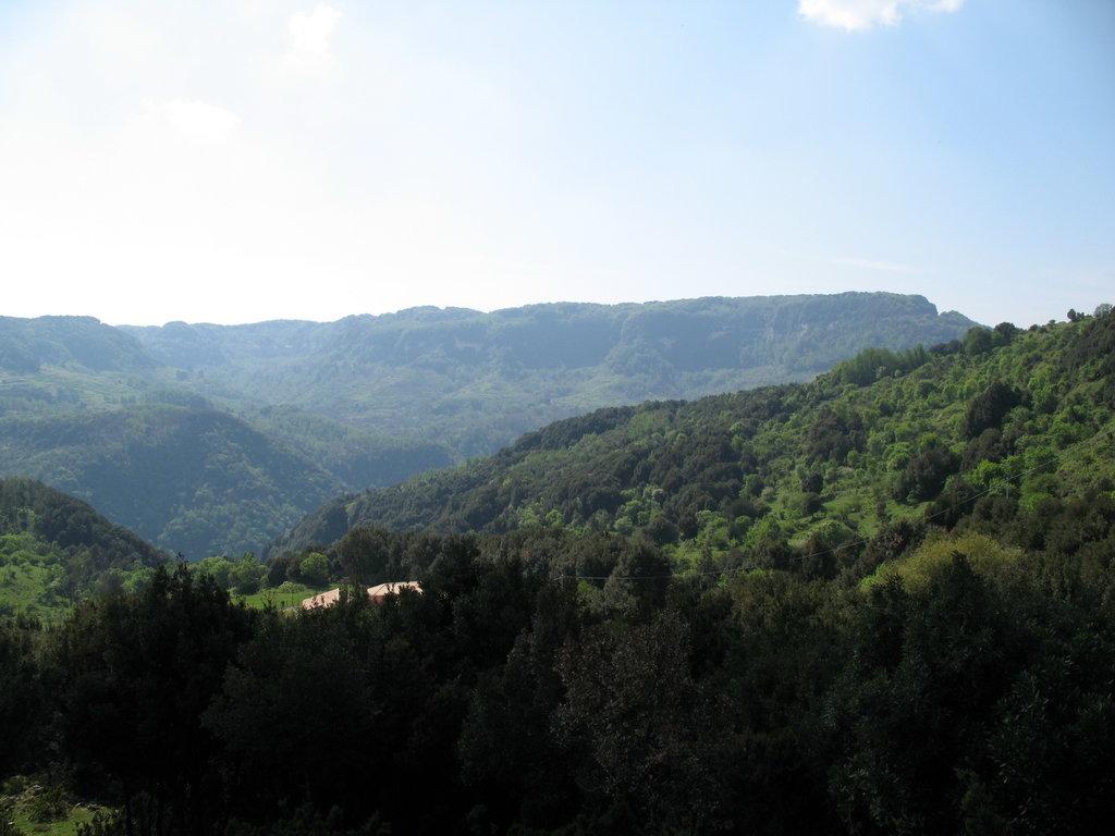 Photo №1 of Monte Limina