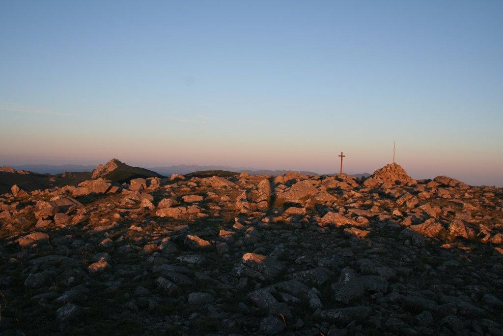 Photo №1 of Monte Aiona