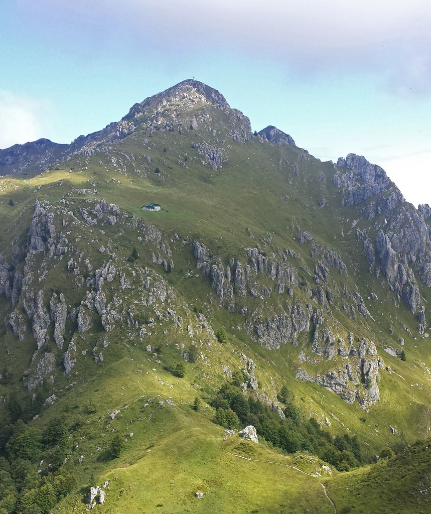 Photo №1 of Monte Venturosa