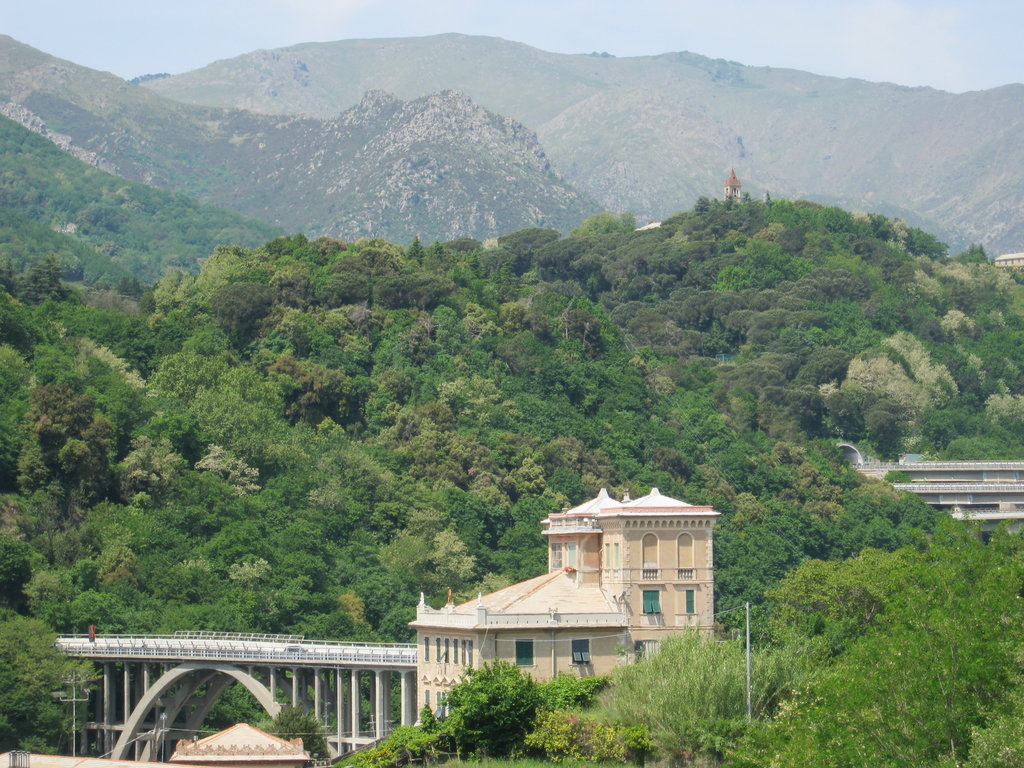 Photo №3 of Monte Reixa