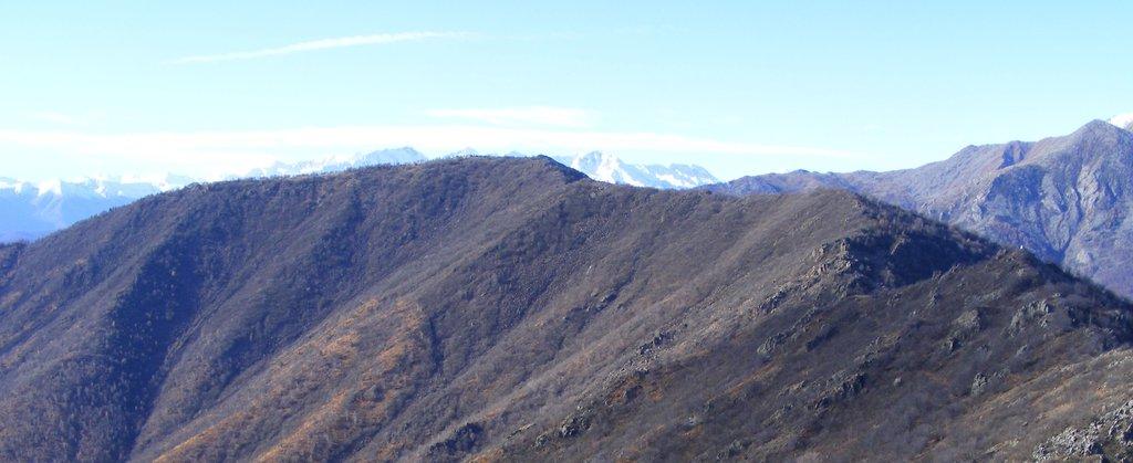Photo №1 of Monte Arpone