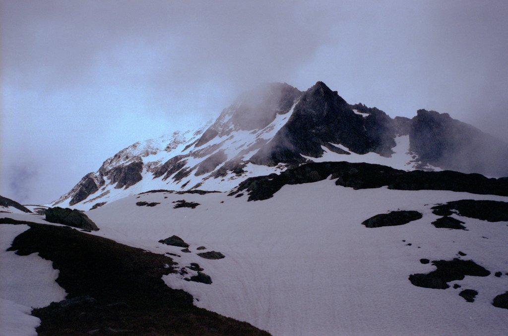 Photo №1 of Le Grand Mont