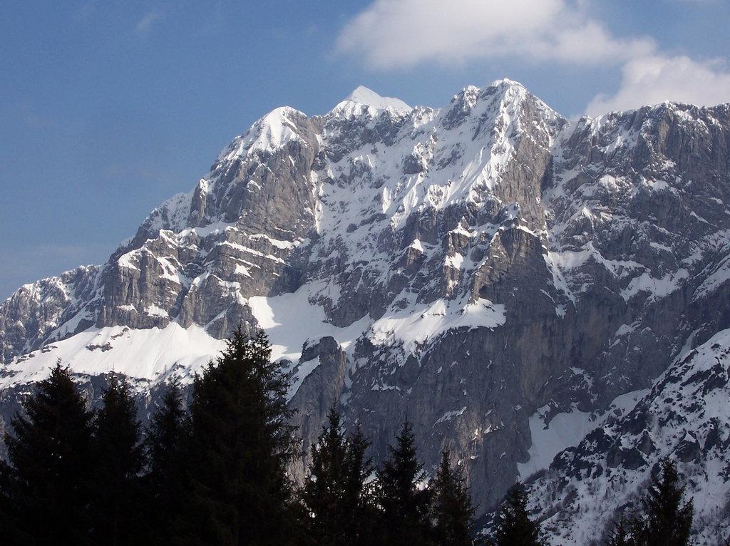 Photo №1 of Monte Secco