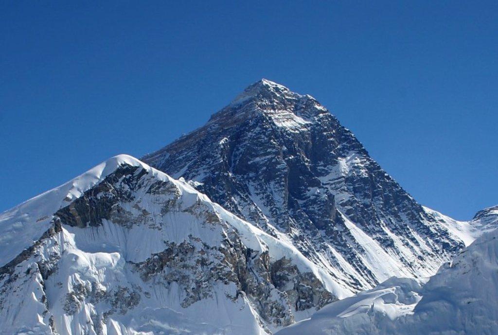 Photo №2 of South Peak